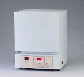 Universal Oven / Sterilisator 57 liter Gemmy